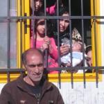 familien trennug wahilis